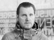 Thommy Johansson