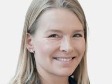 Kristin Paus