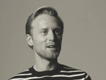 Axel Lönnqvist