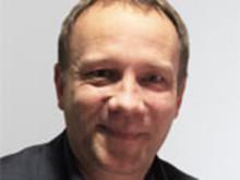 Sören Erlandsson