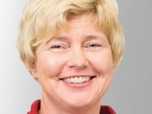 Anja-Riitta Saarinen