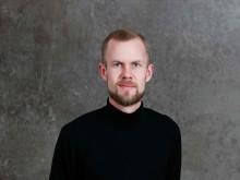 Thomas Schøsler Lindholm