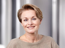 Susanne L. Biltoft