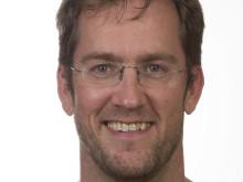 Johan Pelling