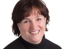 Monica Åkvik