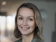 Annika Dellensjö