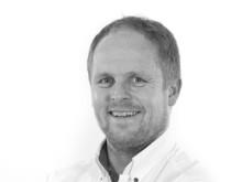 Lars-Petter Sandvik-Olsen
