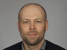 Jan Ove Vasaasen
