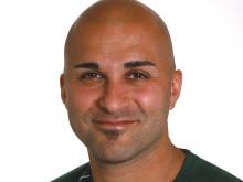 Ryan Bozorgian