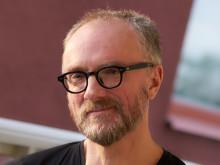 Åke Norsten