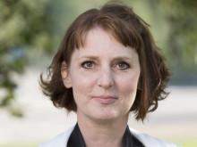 Maria Röhr