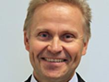 Lasse Kantonen