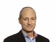 Martin Lagerqvist