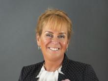 Marita Schwartz