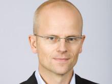 Pål Heldaas