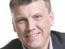 Tapio Seppä-Lassila