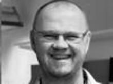 Lars-Magnus Grenestam