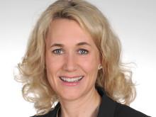 Charlotte Skott