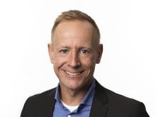Niclas Sahlgren