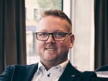 Jim Andersson