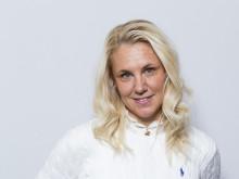 Sofia Schultz