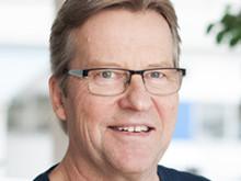 Leif Algmark