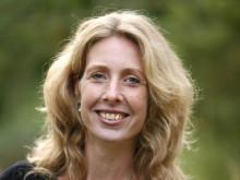 Maria Nordstedt
