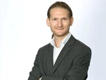 Jonas Eklund