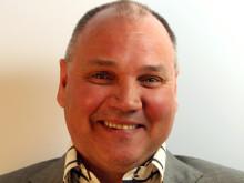 Stefan Kanda