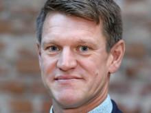 Rikard Engström