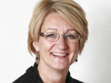 May Kristin Haugen
