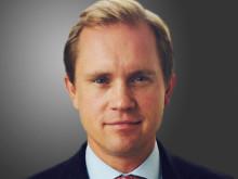 Fredrik Elmlund