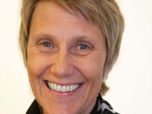 Pia Claesson