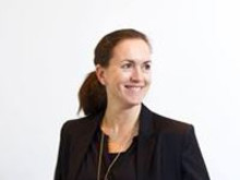 Ulrika Almerfors