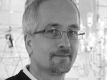 Anders Sjöberg