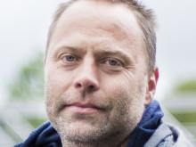 Henrik Sevandersson