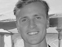 Lars Oscarson