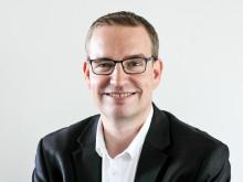 Bernd Reul