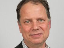 Lars Antoni
