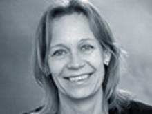 Eva Grönlund