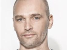 Jens Mennicke