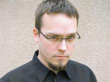Fredrik Thimeradh