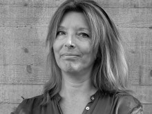 Tina Sjögren