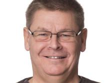 Mats Dahlberg