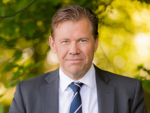 Carl Johan Thorsell