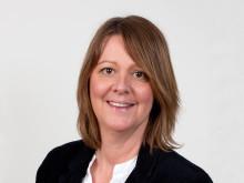 Caroline Sellström