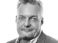 Jan Lyngemark