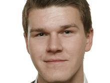 Jesper Kampf