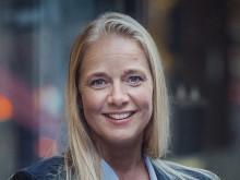 Sandra Kinge