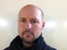 Stefan Nygren